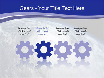 0000075150 PowerPoint Templates - Slide 48