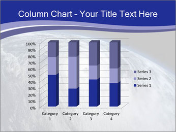 0000075150 PowerPoint Templates - Slide 50