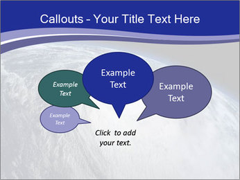 0000075150 PowerPoint Templates - Slide 73