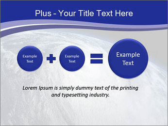 0000075150 PowerPoint Templates - Slide 75