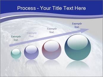 0000075150 PowerPoint Templates - Slide 87