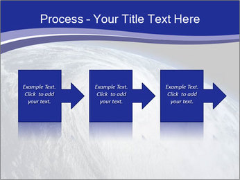 0000075150 PowerPoint Templates - Slide 88