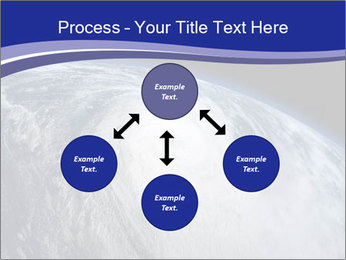 0000075150 PowerPoint Templates - Slide 91