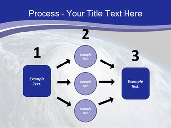 0000075150 PowerPoint Templates - Slide 92