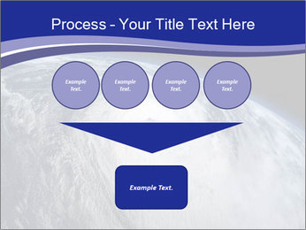 0000075150 PowerPoint Templates - Slide 93