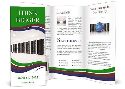 0000075151 Brochure Template