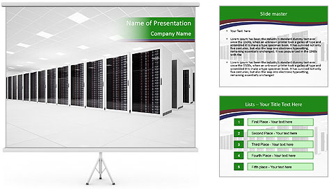 0000075151 PowerPoint Template