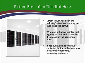 0000075151 PowerPoint Template - Slide 13