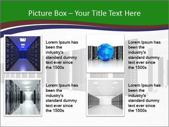 0000075151 PowerPoint Template - Slide 14