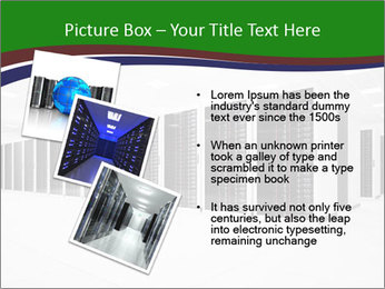 0000075151 PowerPoint Template - Slide 17