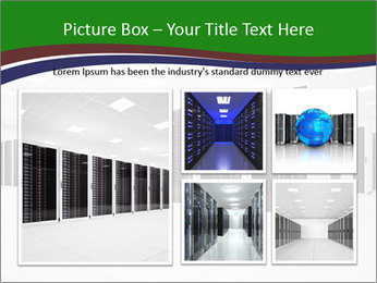 0000075151 PowerPoint Template - Slide 19