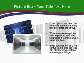 0000075151 PowerPoint Template - Slide 20