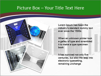 0000075151 PowerPoint Template - Slide 23