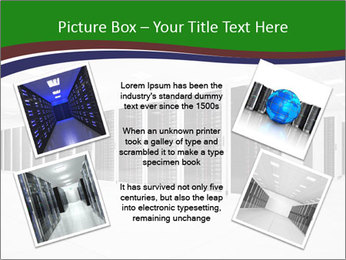 0000075151 PowerPoint Template - Slide 24