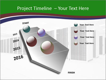 0000075151 PowerPoint Template - Slide 26