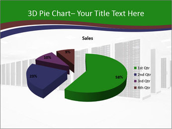 0000075151 PowerPoint Template - Slide 35