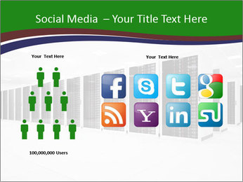 0000075151 PowerPoint Template - Slide 5