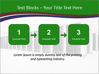 0000075151 PowerPoint Template - Slide 71