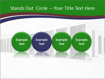 0000075151 PowerPoint Template - Slide 76