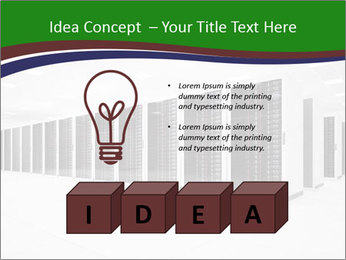 0000075151 PowerPoint Template - Slide 80