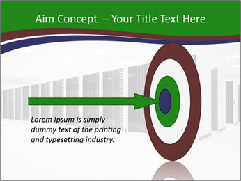 0000075151 PowerPoint Template - Slide 83