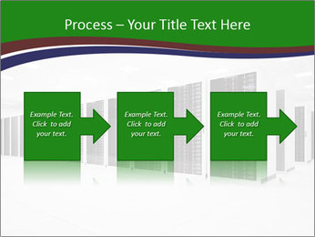0000075151 PowerPoint Template - Slide 88