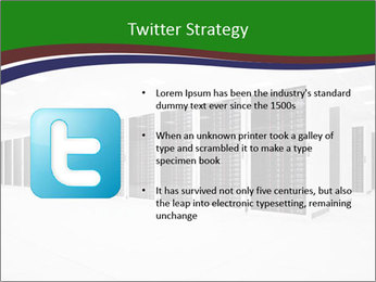 0000075151 PowerPoint Template - Slide 9