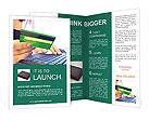 0000075152 Brochure Template