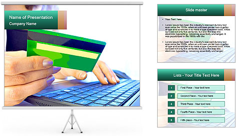 0000075152 PowerPoint Template