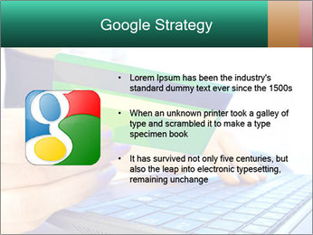 0000075152 PowerPoint Templates - Slide 10
