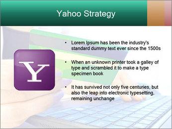 0000075152 PowerPoint Templates - Slide 11