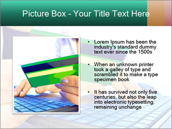 0000075152 PowerPoint Templates - Slide 13