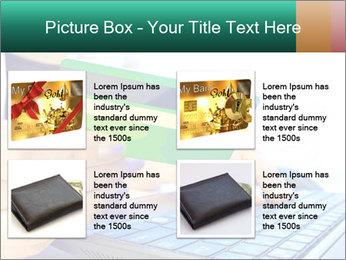 0000075152 PowerPoint Templates - Slide 14