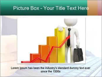 0000075152 PowerPoint Templates - Slide 15