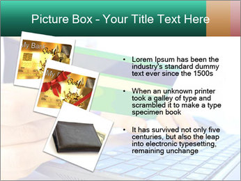 0000075152 PowerPoint Templates - Slide 17