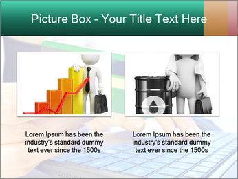 0000075152 PowerPoint Template - Slide 18