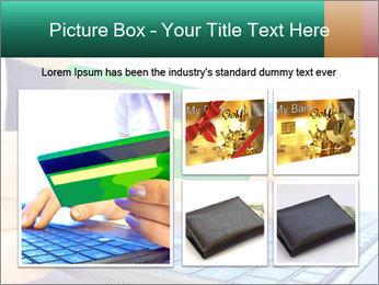 0000075152 PowerPoint Templates - Slide 19