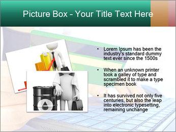 0000075152 PowerPoint Templates - Slide 20
