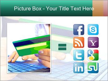 0000075152 PowerPoint Templates - Slide 21