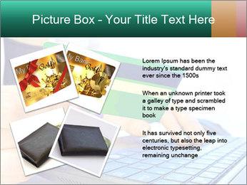 0000075152 PowerPoint Templates - Slide 23