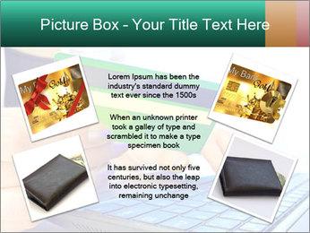0000075152 PowerPoint Templates - Slide 24