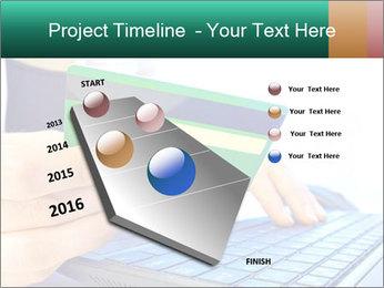 0000075152 PowerPoint Templates - Slide 26