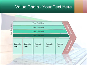 0000075152 PowerPoint Templates - Slide 27
