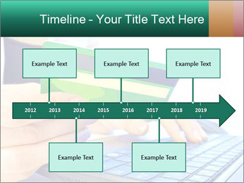 0000075152 PowerPoint Templates - Slide 28