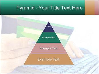 0000075152 PowerPoint Templates - Slide 30