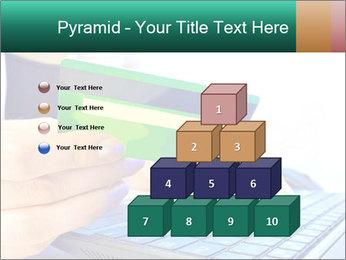 0000075152 PowerPoint Templates - Slide 31