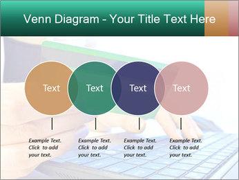0000075152 PowerPoint Templates - Slide 32