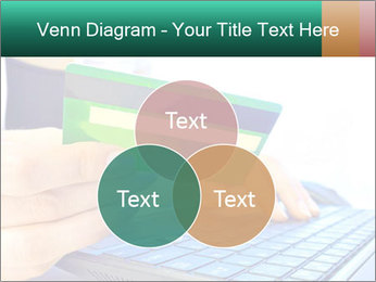 0000075152 PowerPoint Templates - Slide 33