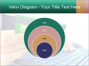 0000075152 PowerPoint Templates - Slide 34