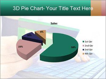0000075152 PowerPoint Templates - Slide 35